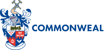 commonweal logo